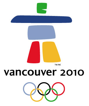 Winter & Summer Olympics, Games, Sites, Rings, Kids, Theme Units ...